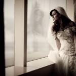 arabic wedding dubai 1
