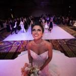 arabic wedding dubai 14