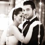 arabic wedding photographers dubai