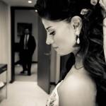 arabic wedding dubai 19