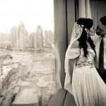arabic wedding dubai 20