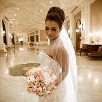 arabic wedding dubai 22