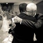 arabic wedding dubai 23