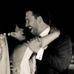 arabic wedding dubai 24