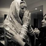 arabic wedding dubai 25