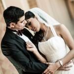 arabic wedding dubai 26