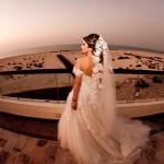 arabic wedding photographer dubai