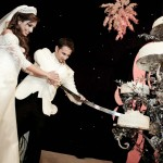 atabic wedding photographer dubai