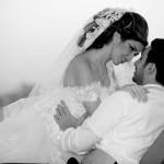 wedding in park hyaat abu dhabi by photographer Dubai Gregory Grytchenko