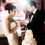 arabic wedding dubai 5