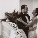 arabic wedding dubai 51