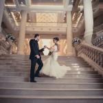 arabic wedding dubai 52