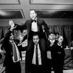 arabic wedding dubai 54