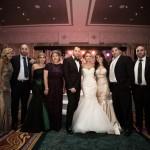 arabic wedding dubai 55