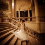 arabic wedding dubai 7