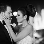 arabic wedding dubai 8