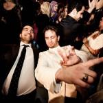 arabic wedding dubai 9