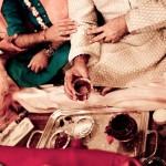 indian wedding video dubai1