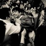 indian wedding video dubai2