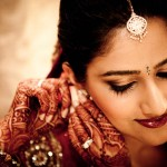 indian wedding video dubai3