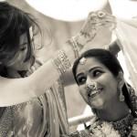 indian wedding video dubai4