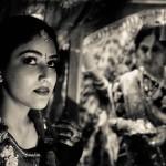 indian wedding video dubai 5