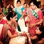 indian wedding video dubai6