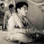 indian pakistani wedding dubai 17