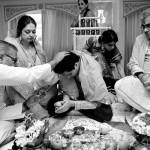 indian pakistani wedding dubai 18