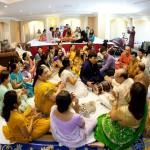 indian pakistani wedding dubai 19