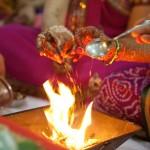 indian pakistani wedding dubai 20