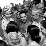 pakistani wedding videos & photos dubai 2