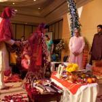 indian pakistani wedding dubai 24