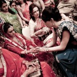 indian pakistani wedding dubai 25