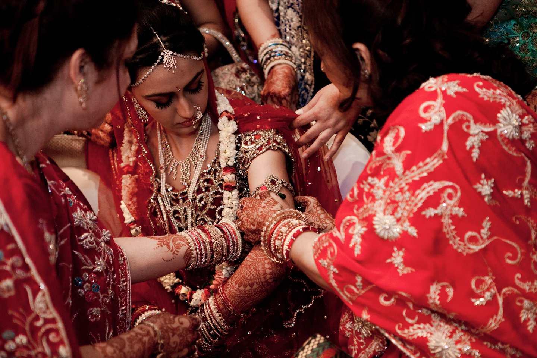 Sana Saeed Boyfriend Sana wedding - viewing gallery