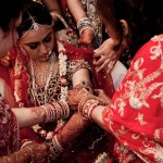 indian pakistani wedding dubai 26