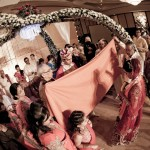 indian pakistani wedding dubai 27
