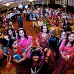indian pakistani wedding dubai 28