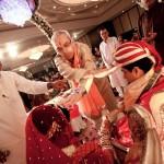 indian pakistani wedding dubai 29