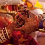 indian pakistani wedding dubai 30