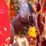 pakistani wedding videos & photos dubai 8
