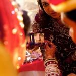 indian pakistani wedding dubai 32