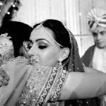 indian pakistani wedding dubai 33