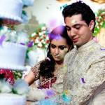 indian pakistani wedding dubai 34