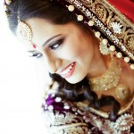 indian bride picture dubai 33