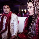 indian pakistani wedding dubai 47