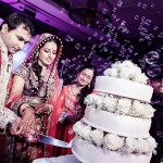indian pakistani wedding dubai 48