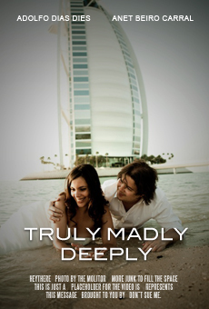 madly deeply1