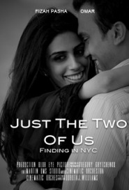 poster-just two us