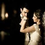 Video thumbnail for vimeo video Videographer Dubai | When a Man loves a Woman | Blue Eye Picture